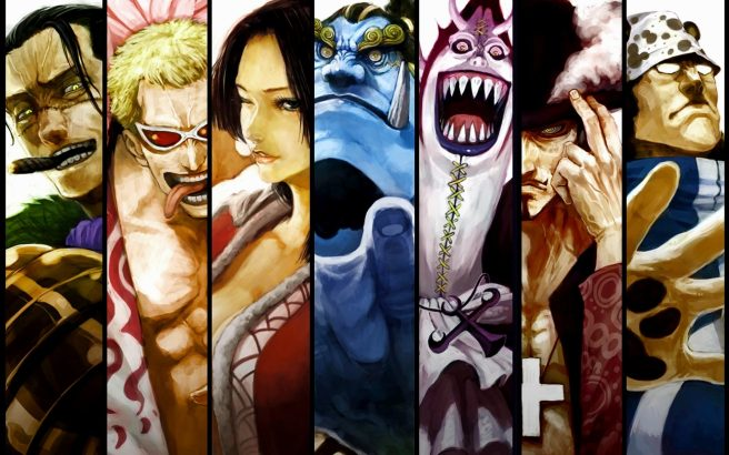 character20hd20one20piece20wallpaper-2560x1600