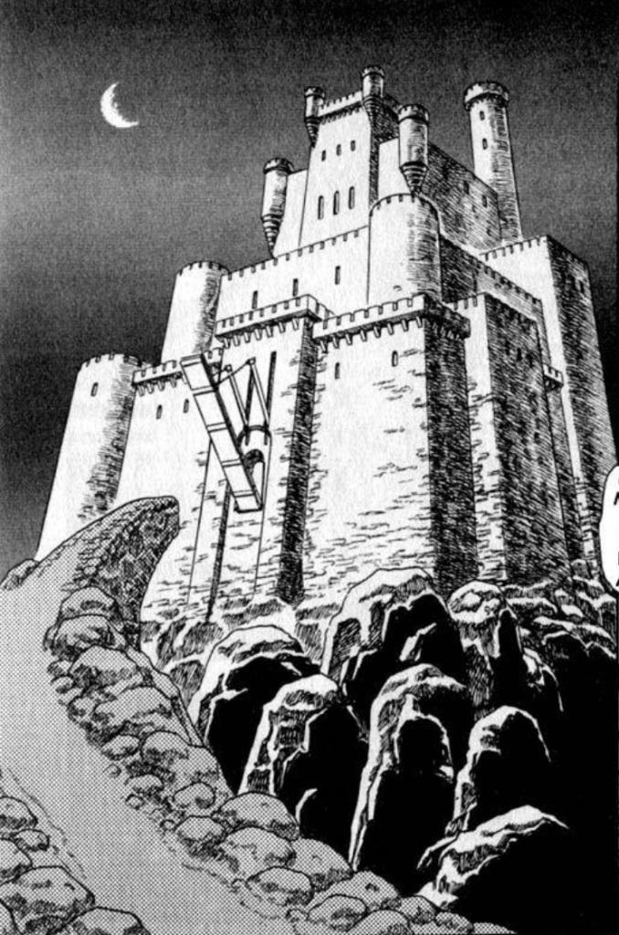 Castle