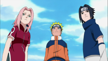 naruto-shippuden-episode-3-survival-training