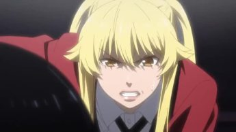 kakegurui-episode-1-english-subbed