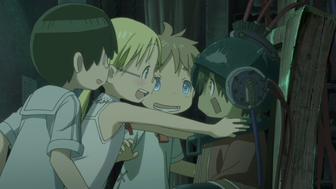 made-in-abyss-01-03