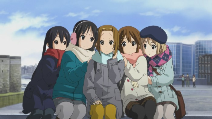 k-on-movie-53