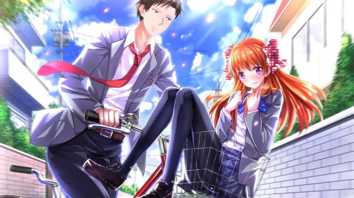 gekkan_shoujo_nozaki_kun_boy_girl_basket_102452_1920x1080