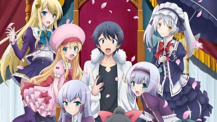 isekai_wa_smartphone_to_tomo_ni-anime-characters-252822122529