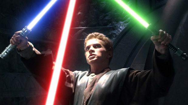 star-wars-episode-ii-attack-of-the-clones-yildiz-savaslari-bolum-2-klonlarilxcccwqhs0q-7x_zsnm_sq