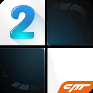 piano_tiles_2_logo