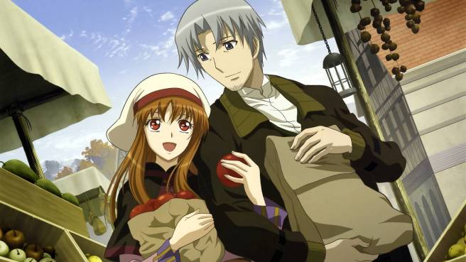 89262-spice-and-wolf-holo-and-lawrence-shopping1