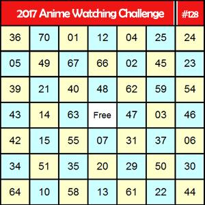 2017AWC_BingoCard_128