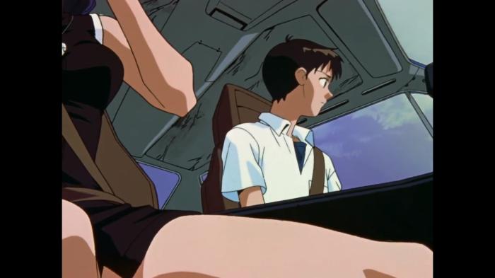 Shinji and Misato.png