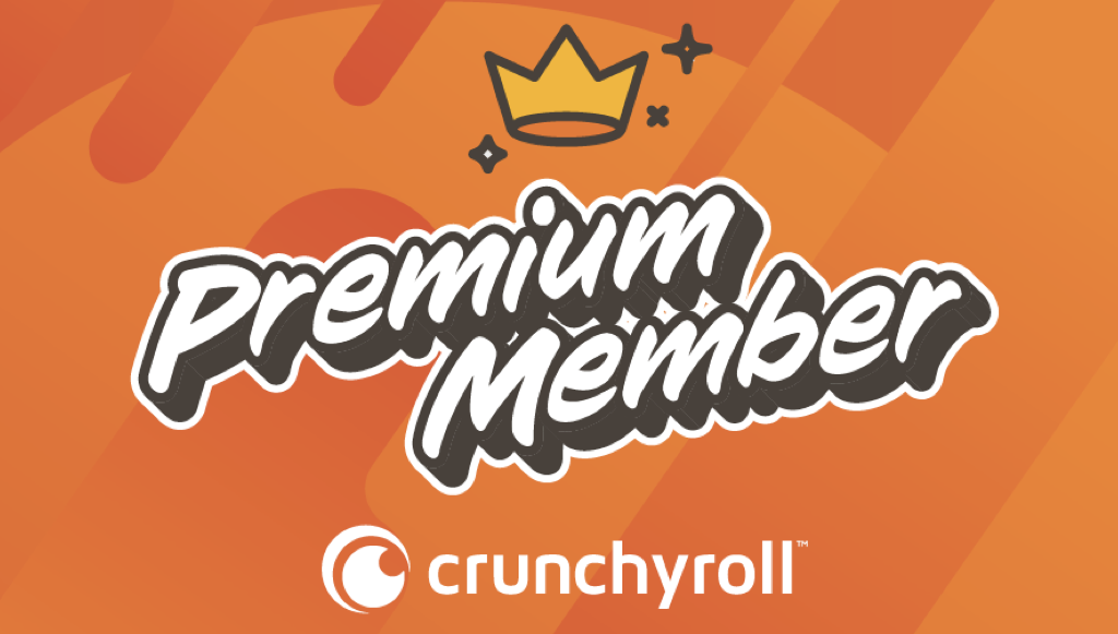Do Not Pay For Crunchyroll
