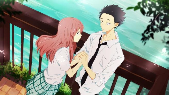 shouya_ishida-and-shouko_nishimiya-koe_no_katachi-anime-765