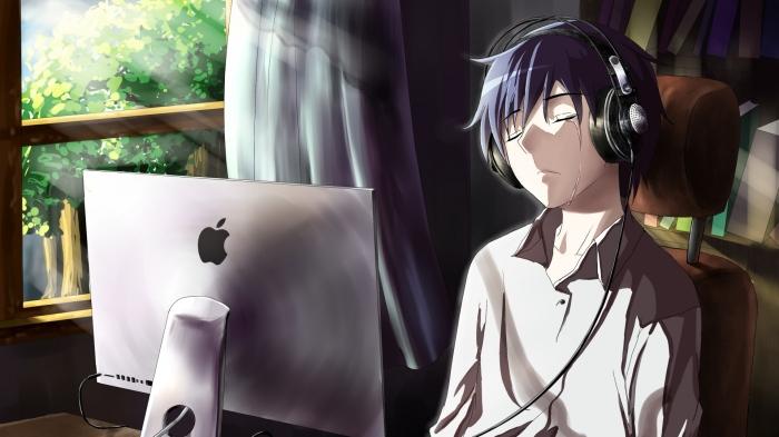 anime-guy-computer-desktop-wallpaper-62430-64388-hd-wallpapers