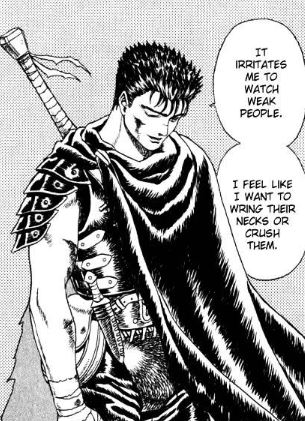 Berserk Weak people.JPG