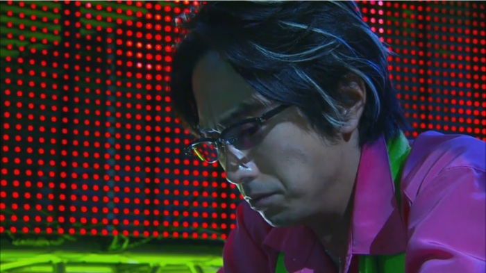 Liar game live action gambling.jpg