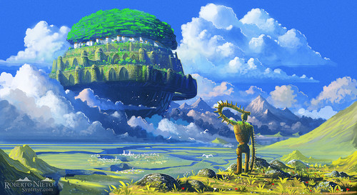 castle-in-the-sky-castle-in-the-sky-39254707-500-273