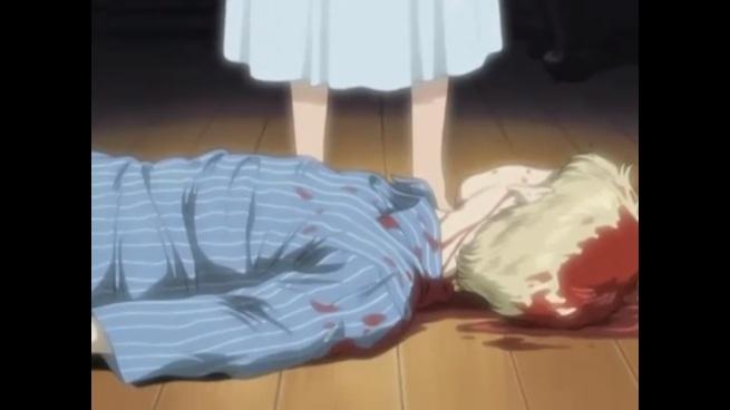 monster dead family episode 1