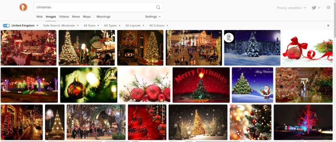 christmas google image searchJPG.JPG
